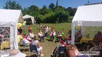 18_Sommerfest-Edelberg