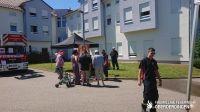 21_Sommerfest-Edelberg