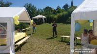 24_Sommerfest-Edelberg