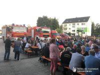 02_FW-Fest-Muenzesheim