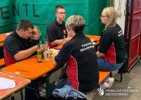 01_FW-Fest-Kleinsteinbach