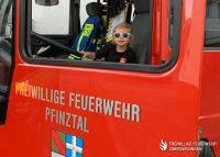 02_FW-Fest-Kleinsteinbach