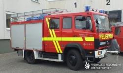 LF8-EGO