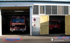 Feuerwehrhaus-EGO