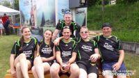 Gruppenfoto_Volleyballteam_a