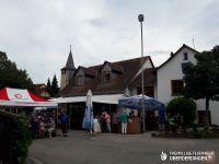 01_Dorfplatzfest