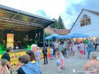 02_Dorfplatzfest