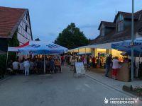 03_Dorfplatzfest