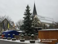 2017-12-10_Weihnachtsmarkt 9
