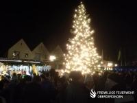 2017-12-10_Weihnachtsmarkt 2