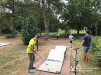 2018-08-29_Minigolf 3
