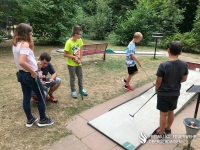 2018-08-29_Minigolf 1