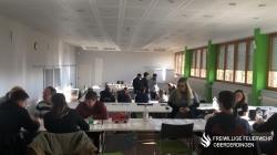 01_Jugendgruppenleiterweiterbildung