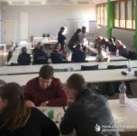 03_Jugendgruppenleiterweiterbildung