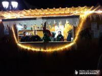 11_Weihnachtsmarkt_2018