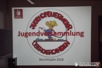 02_Jugendversammlung_2019