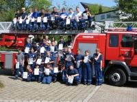 2007-Jugendflamme_07