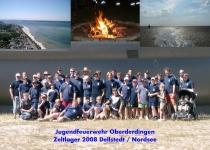2008-Zeltlager-Dellstedt_20