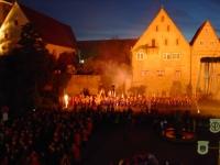Kreiszeltlager_2005