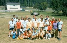 Zeltlager1990-Stammheim