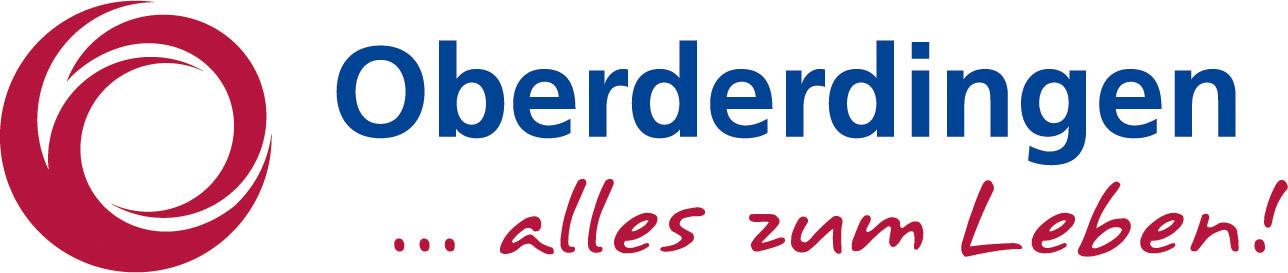 Gemeinde Oberderdingen