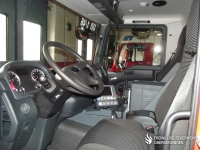 17a_HLF20_Fahrerkabine2