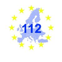 Euro-Notruf