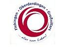 Logo Oberderdingen