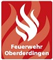 ff od logo